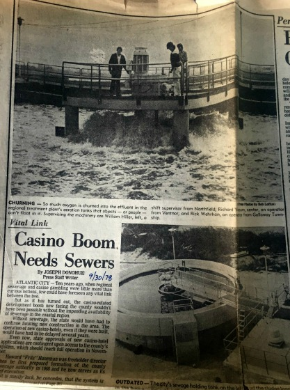 Article_CasinoBoom