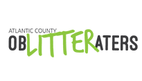 Atlantic County ObLITTERaters