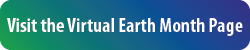 Virtual Earth Month Button