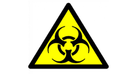 Hazardous Waste Disposal for Businesses
