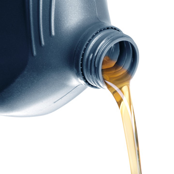 Acua motor oil for Where to dispose of motor oil